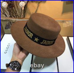 Christian Dior Women Hat