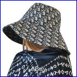 Dior Bucket hat Womens Accessories