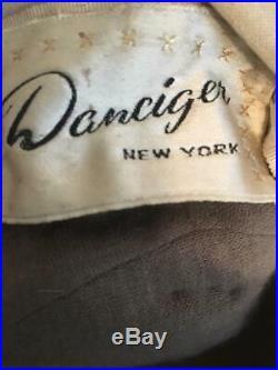Vintage Lot of 14 Women's Hats 1940's 1950's 1960's